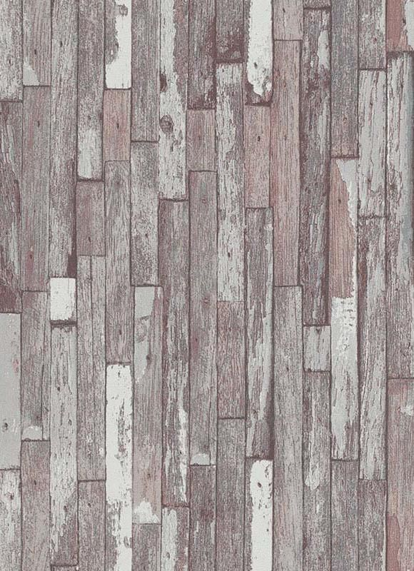 brix unlimited weathered wood wallpaper 5937 11 by erismann