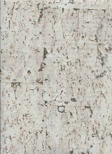 cobra printed cork wallpaper ca12 by omexco for brian yates