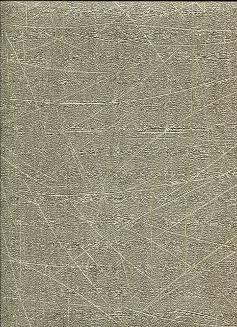 Luigi Colani Wallpaper 53308 By Marburg For Colemans
