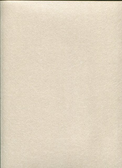 Lustre glimmer taupe wallpaper 65152 by four walls - Lustre couleur taupe ...