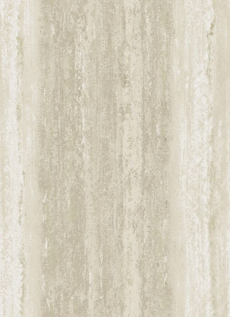 Lustre vesuvius taupe wallpaper 65084 by four walls - Lustre couleur taupe ...