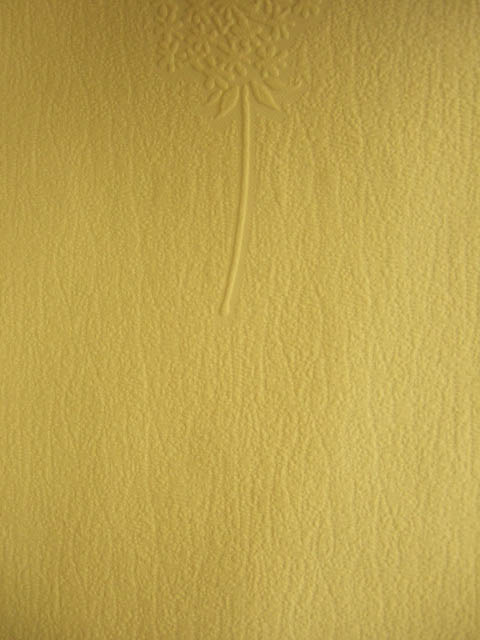 Luxury Textured Vinyl Rd80005 Dandelion Blush By Anaglypta