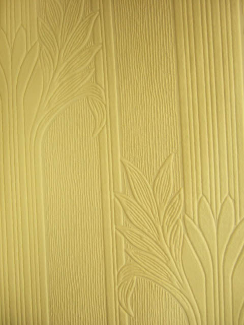 Luxury Textured Vinyl Rd803 Wildacre By Anaglypta