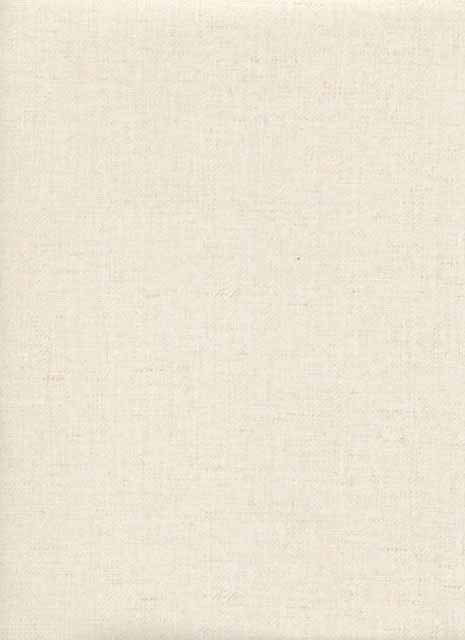 Maison chic wallpaper 2665 22002 by beacon house for for Maison chic revue