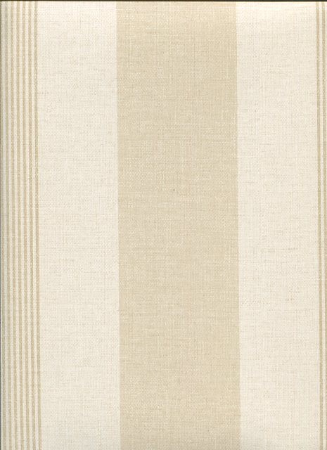 Maison chic wallpaper 2665 22027 by beacon house for for Maison chic revue