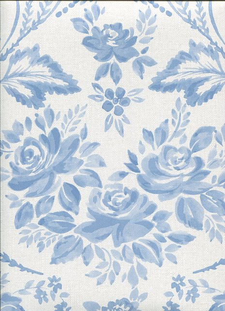 Maison chic wallpaper 2665 22031 by beacon house for for Maison chic revue