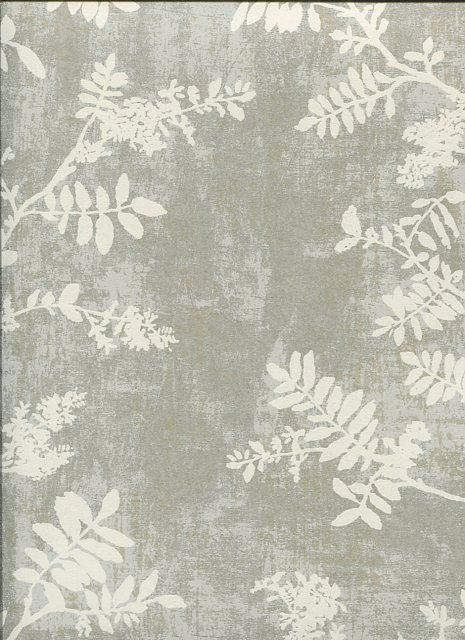 naturalux wallpaper na50907 by wallquest ecochic for today