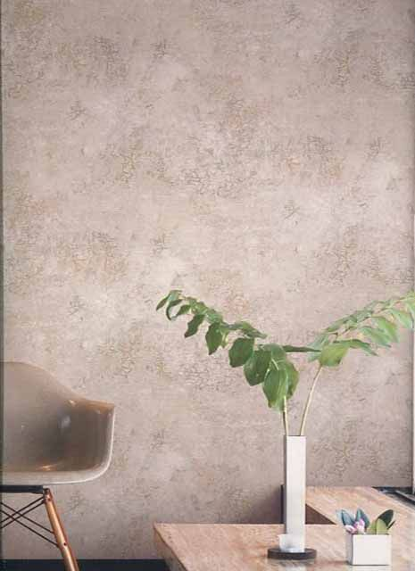 naturalux wallpaper na51506 by wallquest ecochic for today