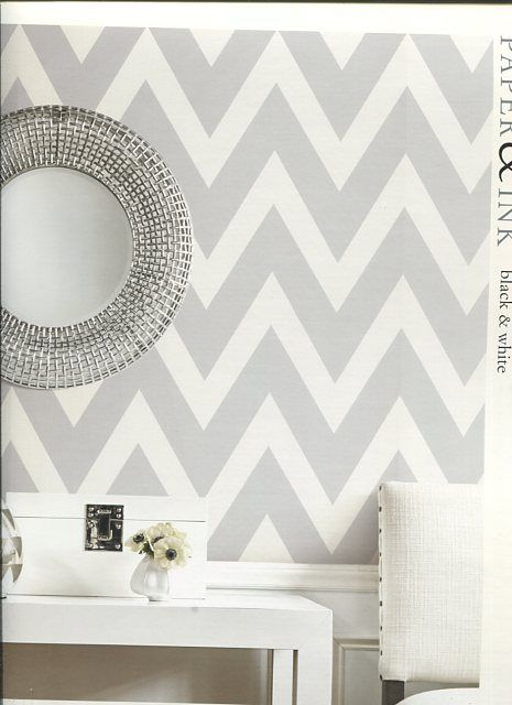 paper ink black white wallpaper bw23202 by wallquest