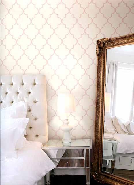 simplicity wallpaper sy40901 by wallquest for brian yates