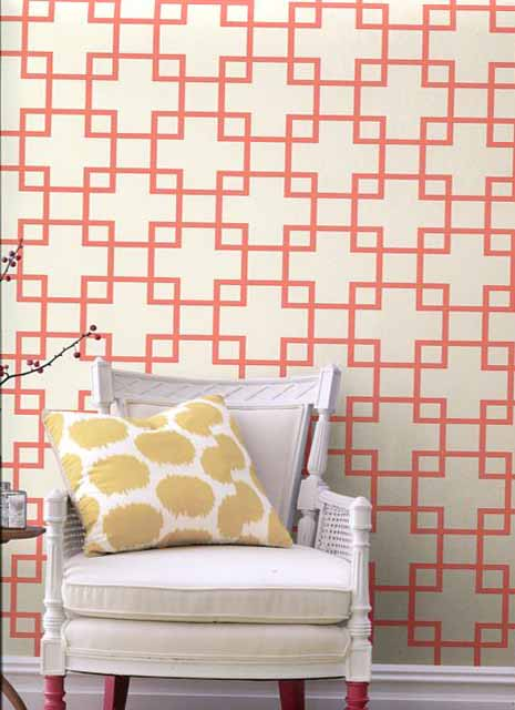 simplicity wallpaper sy41401 by wallquest for brian yates