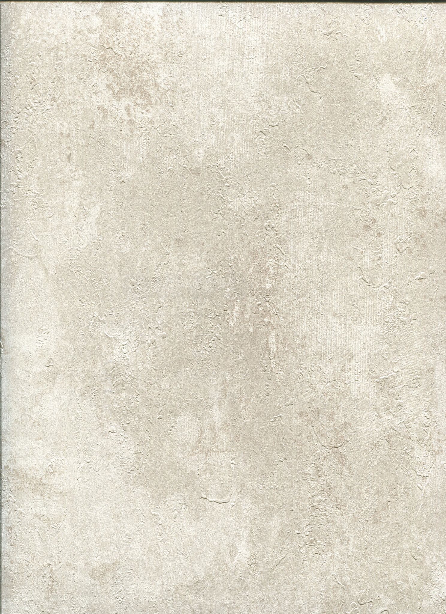 Textured plains wallpaper tp1011 by grandeco for galerie for Colore pittura tortora