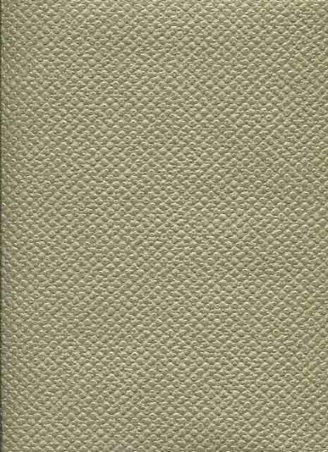 Verity Drip Wallpaper 600529 By Rasch For Brian Yates
