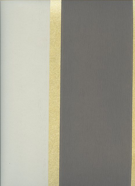 view aspire ochre wallpaper 1945 006 by prestigious