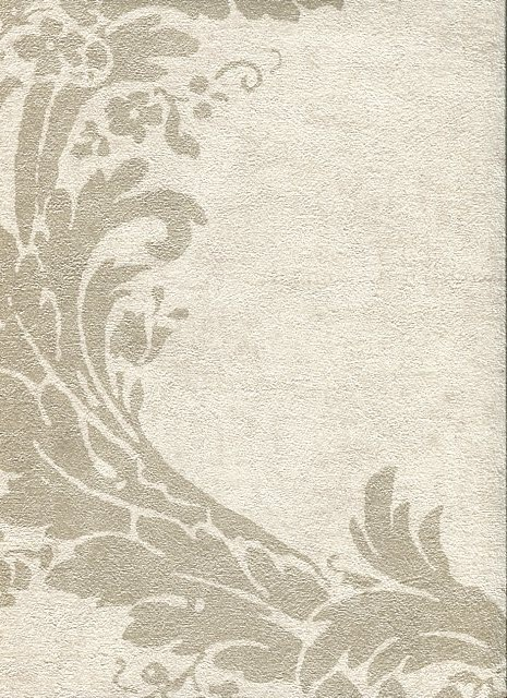 Alta Gamma Modern Living Sempre Wallpaper 18524 By Sirpi For