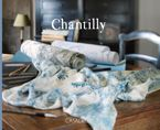Chantilly By Casadeco