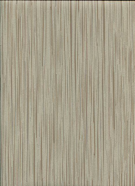 coloretto-wallpaper-56708-by-marburg-wallcoverings-for-colemans-60703-p.jpg