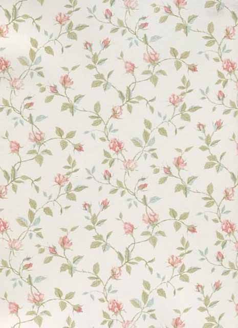 Dollhouse Wallpaper 2974 22172 By Fine Decor For Options