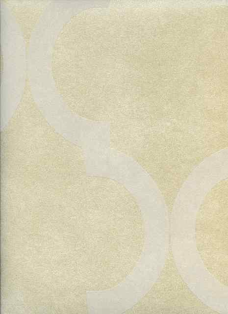 Fusion Embrace Parchment Wallpaper 1921 022 By Prestigious Wallcoverings