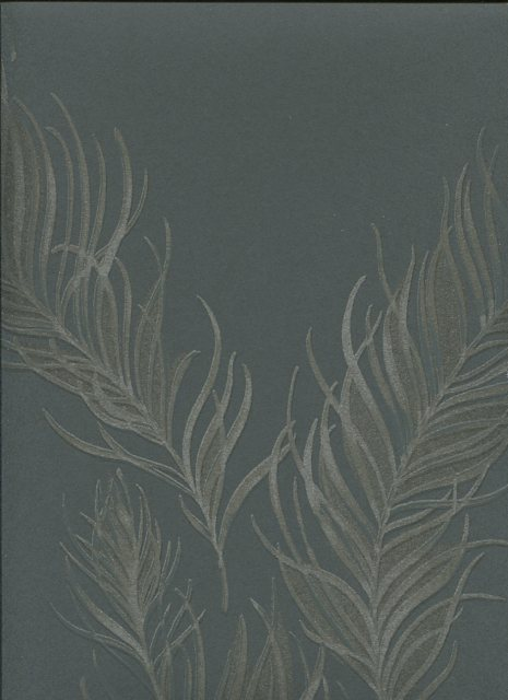 Gatsby Wallpaper GA30400 By Collins Company For Today Interiors