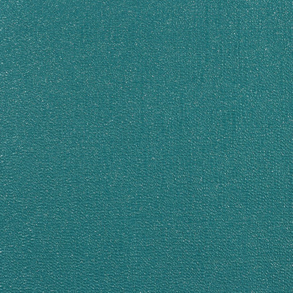 Glitterati Plain Emerald Green Wallpaper 892105 By Arthouse For Options