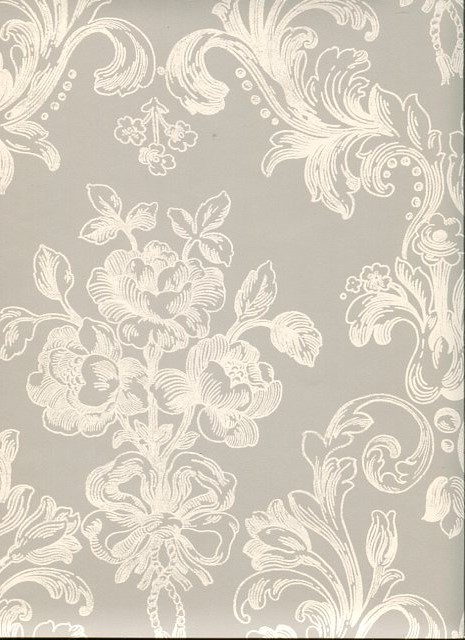Grand Chateau 3 Wallpaper Gc29822 By Norwall For Galerie