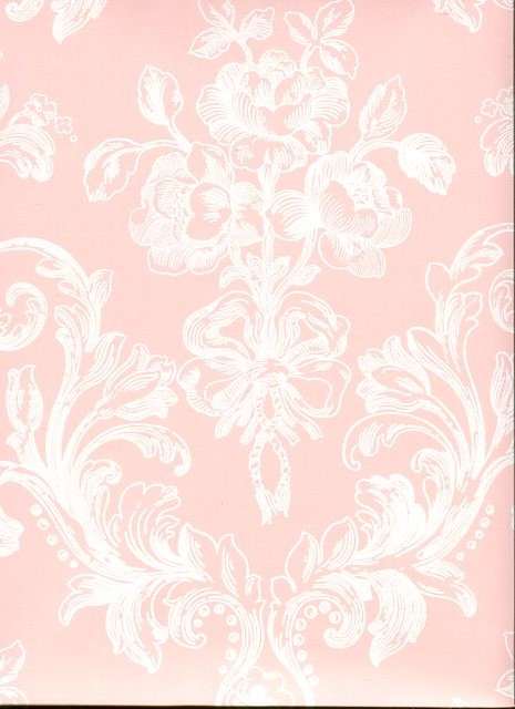 Grand Chateau 3 Wallpaper Gc29824 By Norwall For Galerie