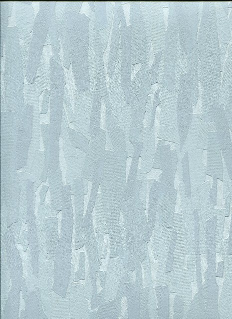 In The Picture Torn Vintage Blue Wallpaper 1955 589 By Prestigious Wallcoverings