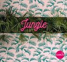Jungle By Caselio