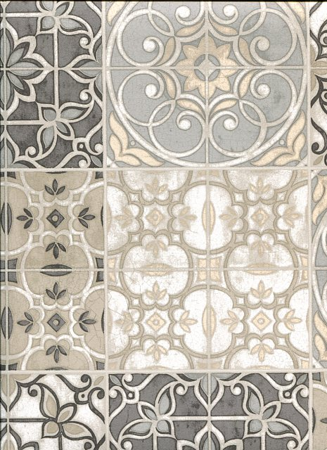 Kitchen Style 2 Wallpaper Ke29951 By Norwall For Galerie