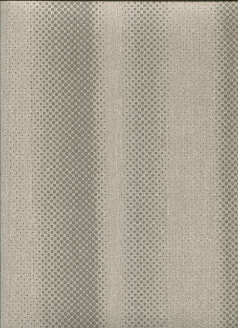 Maison Martin Margiela Wallpaper Mmm674 By Omexco For Brian Yates