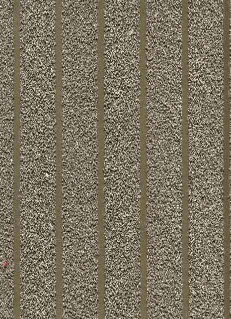 Mica Wallpaper MCA1405 By Omexco For Brian Yates