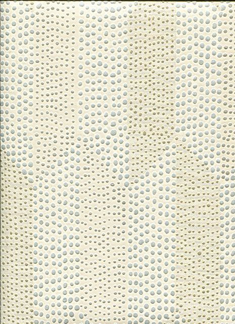 Mid Century Wallpaper Y6220101 By York Wallcoverings For Dixons