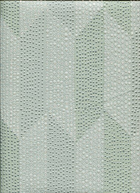 Mid Century Wallpaper Y6220104 By York Wallcoverings For Dixons