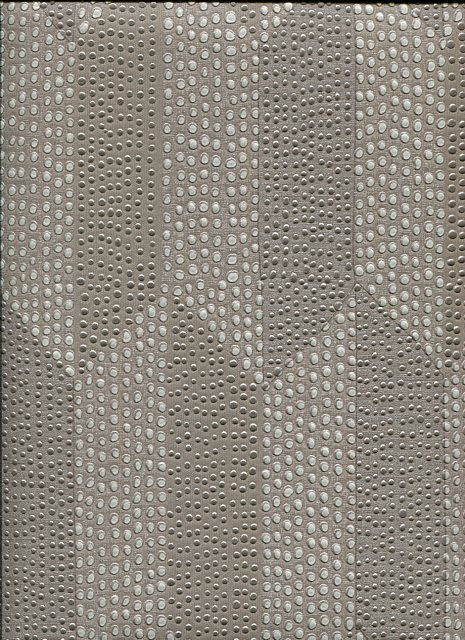 Mid Century Wallpaper Y6220105 By York Wallcoverings For Dixons