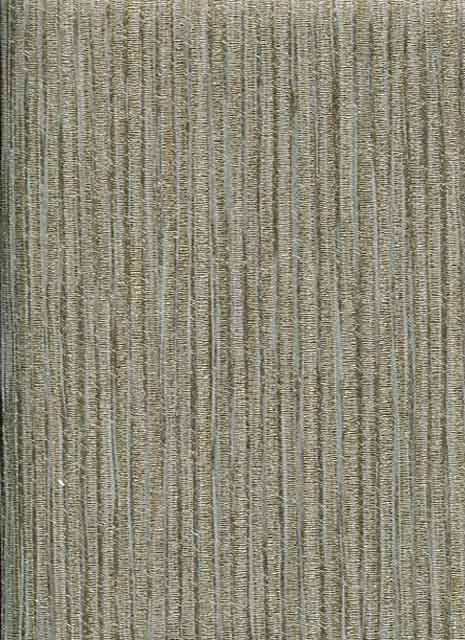 Mid Century Wallpaper Y6220601 By York Wallcoverings For Dixons