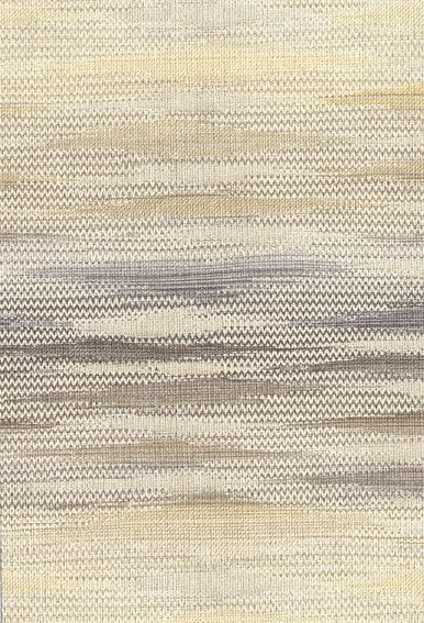 Missoni Home 01 Wallpaper Fireworks 10053 By Jv Wallcoverings For Brian Yates