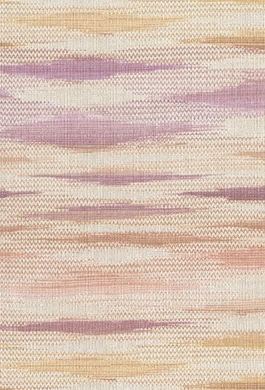 Missoni Home 01 Wallpaper Fireworks 10055 By Jv Wallcoverings For Brian Yates
