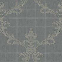 Modena Wallpaper ML13502 or ML 13502 By Collins & Company For Today Interiors