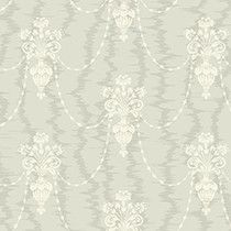 Monaco 2 Wallpaper GC31405 By Collins & Company For Today Interiors