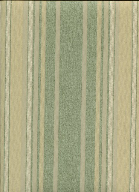 olympia wallpaper ares stripe 484 68092 by brewster fine decor