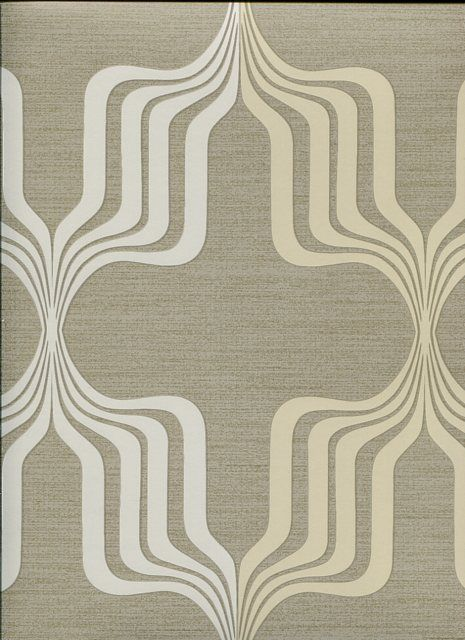 Risky Business 2 Wallpaper RY2781 By York Wallcoverings For Dixons Exclusive