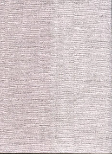Riviera Maison Anvers Linen Stripe Wallpaper 18362 By Galerie