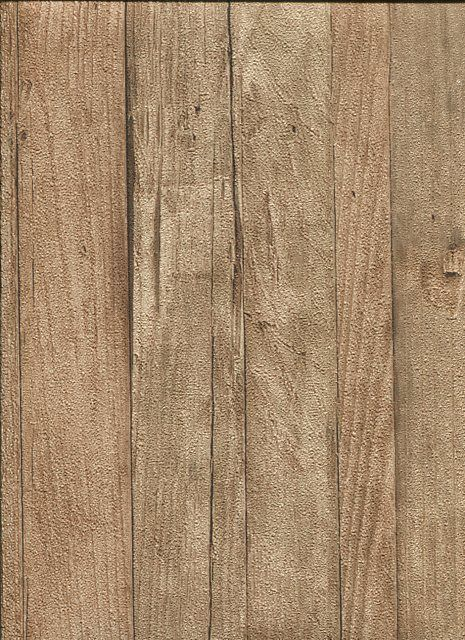 Riviera Maison Driftwood Wallpaper 18290 By Galerie