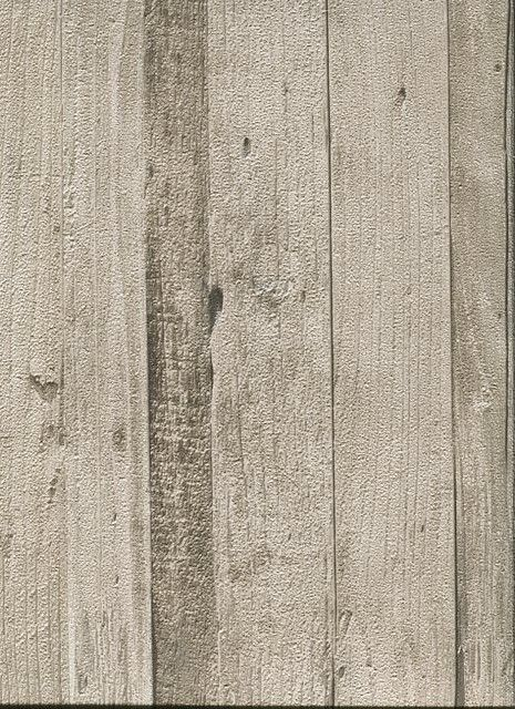 Riviera Maison Driftwood Wallpaper 18293 By Galerie