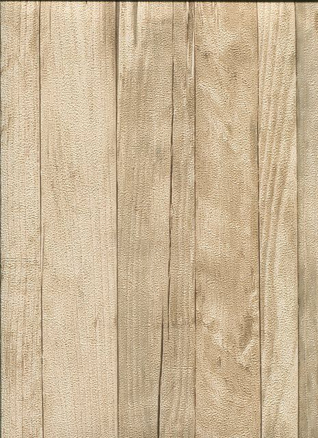 Riviera Maison Driftwood Wallpaper 18294 By Galerie