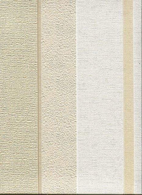 Scintillio Vintage Palazzo Stripe Wallpaper Sandstone 290502 By Arthouse For Options