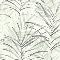Textile Effects Wallpaper SL11304 By Wallquest For Today Interiors