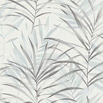Textile Effects Wallpaper SL11308 By Wallquest For Today Interiors