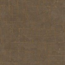 Ultra II 2 Wallpaper 58809 By Marburg Wallcoverings For Today Interiors